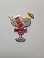 Pinaversary martini glass pins and badges ade04f96 52ca 4efa 9592 4f7ab89157c5 medium