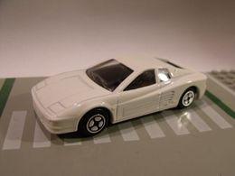 Corgi juniors ferrari testarossa 1984 model cars 2a586afc 1db3 411a 8e28 db4cb81e708c medium