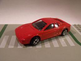 Corgi juniors ferrari testarossa 1984 model cars 28c1b7e2 26b7 46d6 8c6c a4b507dd2d93 medium
