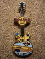 Hrc facade   vertical guitar   2 edition   pins and badges 65ddace4 190b 4020 9752 a87286f6d191 medium