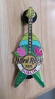 Happy Easter Guitar | Pins & Badges