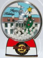 Christmas 2015   holiday snow globe series pin pins and badges 07accc3d c12e 4753 8086 761740f60fe9 medium