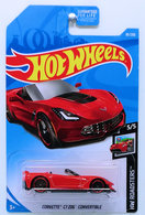 Corvette c7 z06 convertible model cars d6e28f52 d27a 4efa 9f79 05a9714a4b8f medium