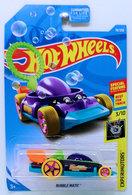 Bubble matic model cars e9e34346 7932 4a76 b4e1 769f44a45429 medium