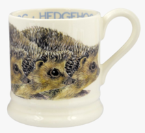 Hedgehog 1%252f2 pint plate   emma bridgewater ceramics a509f2f2 ac2a 4ea1 846d 2371882d0883 medium