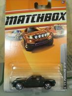 Matchbox 1 75 series porsche 914 model cars f258a11a d2eb 4fe2 ae31 4d4adb78fbb5 medium