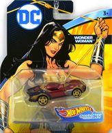 Wonder woman model cars c4aa4f20 1d4b 412f b377 44238962ad5e medium