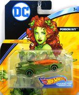 Poison ivy model cars 0230ddda 5aab 4eb2 8801 bd2a3da168c8 medium
