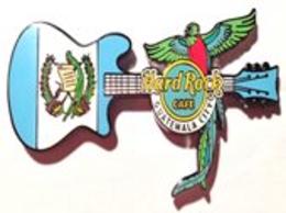 Flag quetzal bird guitar pins and badges 65e01245 0b8a 43db 87b7 270ebbb1972e medium