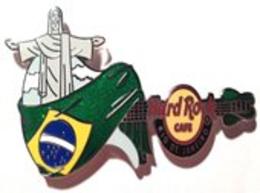 Brazilian flag with christ statue horizontal guitar%252c version 2 pins and badges edda6611 1584 45ac abed 599ec6e92727 medium