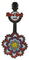 Nanduti guitar pins and badges 90b52b58 5714 40be 8a70 2b3b00b26551 medium