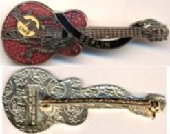 Dead rocker guitar series   eddie cochran  pins and badges b1a4600b 8cb5 4dd4 9169 0b8c9987b2ff medium