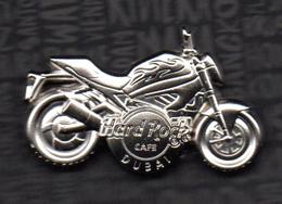motorcycle  | Pins & Badges