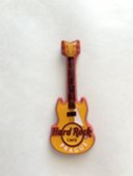 Sprayed metal guitar series pins and badges f7e4de9d 98d9 403f b388 fa2975e4bdf7 medium