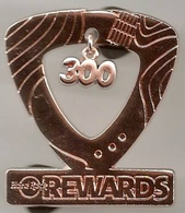 Award for 300 cafe visits   milestone rewards pins and badges 1bc182ac bde9 4ede 820c 737b9ba45686 medium