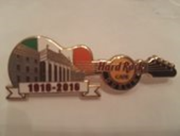 100 Years Easter Rising | Pins & Badges
