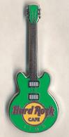 Core guitar   3 string   green pins and badges 6a07ccc8 0a82 4f1f a039 9dac5a25a8b3 medium