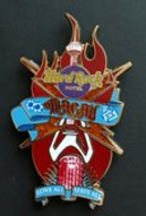 Hrh city pin 2015 pins and badges b69e66ce 023f 4468 888f 6b790b55cff1 medium