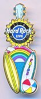 Pride guitar 2016 pins and badges c4a70e22 ca29 40c1 bf41 1464242cc49a medium