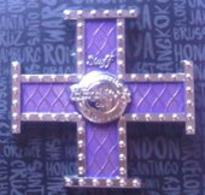 1st anniversary   staff pins and badges 0a5e16f8 ff57 48f3 957f cbef894db39e medium