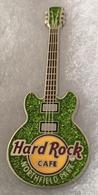 Classic core guitar   green pins and badges 9b6d7e08 ae76 49fa 9d47 e2c59177b54b medium