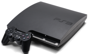 PlayStation 3 | Video Game Consoles