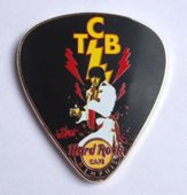 Elvis tcb pins and badges b56c420e b2f3 4462 abc8 8bdb37795fed medium