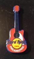 Sprayed metal core mini guitar pins and badges 43dba85b eb55 4ed2 8c3e 6d3cadb92cec medium