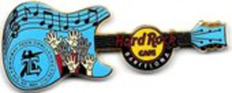 Street 2 sanctuary guitar series %252712 %2528clone%2529 pins and badges 09efe04a 6418 4113 bbcf 6f8f27887833 medium