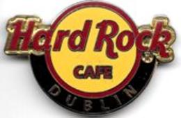 Classic Logo | Pins & Badges