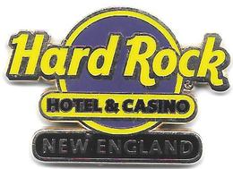 Classic logo pins and badges 389a505d e712 4b5b 96e8 8365d6632387 medium