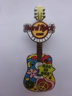 Groovy mantra guitar pins and badges 093c9e9d 1a3a 4283 ac0d 8f0dde756bb5 medium