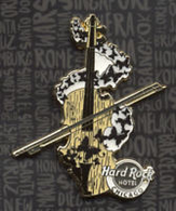 Burning butterfly violin pins and badges d3706ade 98e6 4833 b141 9e41627097cb medium