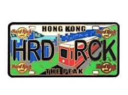 License plate pins and badges 682c32f6 8d56 4e21 b342 b8ed30ad3938 medium