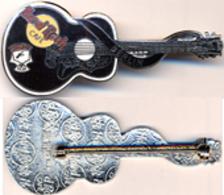 Dead rocker guitar series   elvis presley pins and badges 95f0a4d4 36c0 4a12 946a 7f4ac485682c medium