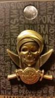 Turban skull pins and badges c3570697 4ea4 4757 8a2d b4854306a5e4 medium