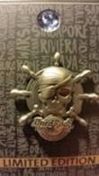Ship helm skull pins and badges 50d7f4c3 138e 42cd 888d c1adc910f6d7 medium