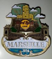 Icon city series marseille pins and badges e147498a 3fdf 46be 8f86 4418310ceb41 medium