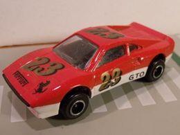 Majorette serie 200 ferrari gto model cars e1ff5afe 0751 4d02 aa8b 1b098b94e4a8 medium
