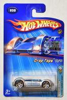Dodge super 8 hemi model cars 88213cc6 5436 47bd 95a6 7ff7cb1c3611 medium