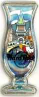 3d hurricane glass pins and badges cc73f867 676a 4614 b584 6c5617810389 medium