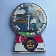 Holiday snowglobe series pins and badges b683589e e4b4 439f 887d 0de022e9201d medium