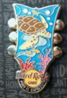 Guitar head pins and badges 8720a37e cbf3 4474 8cf4 df9fbf161ca5 medium