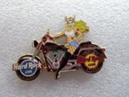 Pinloxi girl pins and badges 6277a296 5b1e 44b7 bdb8 f31cacb43eec medium