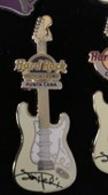 Jimi hendrix sig 29 fender guitar pins and badges 7ba249bb dbc8 4488 96ba 78143953b469 medium