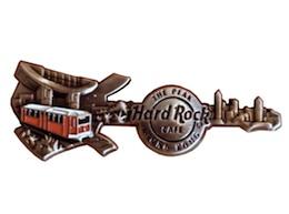 3d skyline guitar pins and badges 5e83fa07 7a68 48fe 84b7 5e46694d0f82 medium