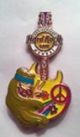 Mumbai 9th anniversary guitar pins and badges c2c97997 ce4b 4ffb bf6a 6bae7a1821b4 medium
