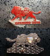 Opening pins and badges db9aba1b 3283 49ab 8234 cef94b3a8294 medium