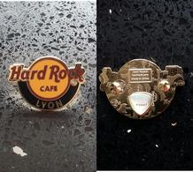 Classic logo pins and badges e0e66852 b72d 4919 bc7c d3b24b9bc362 medium