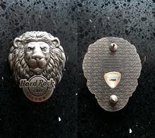 3d lion head pins and badges 52b001d6 c9bc 4efb b44e 4517b90dae0d medium